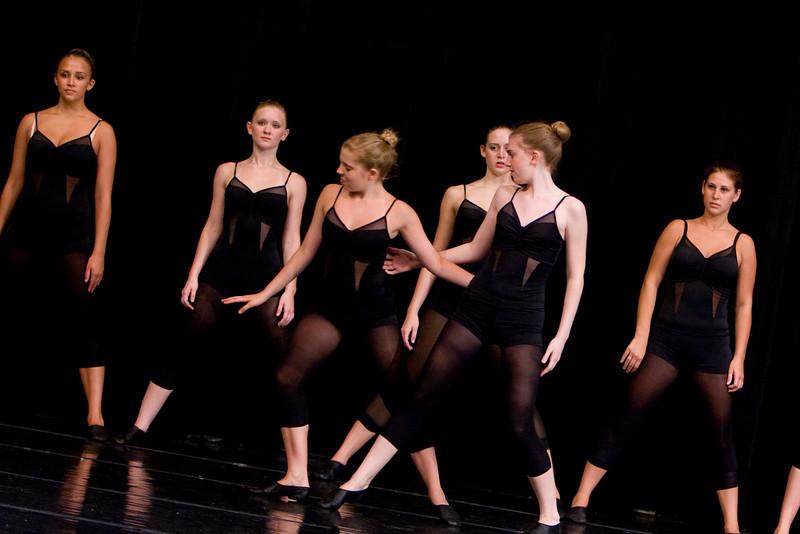 DDS 2008 Recital-183
