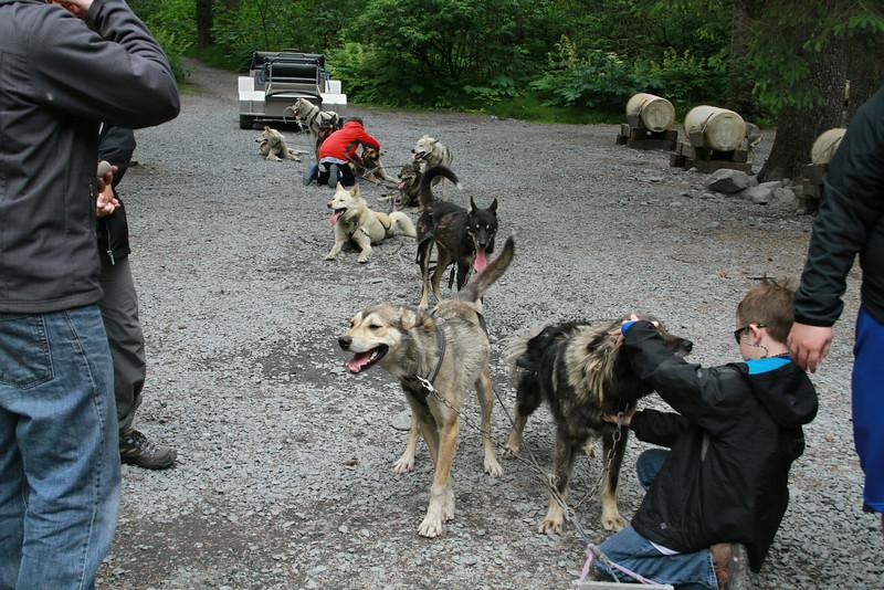Alaska Day 3 092.JPG