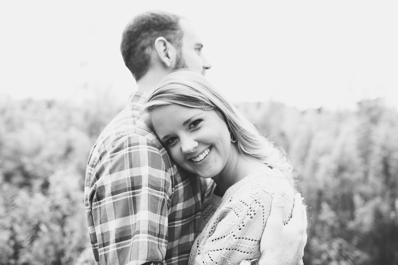Alice and Wes Engagement-CFP-48.JPG