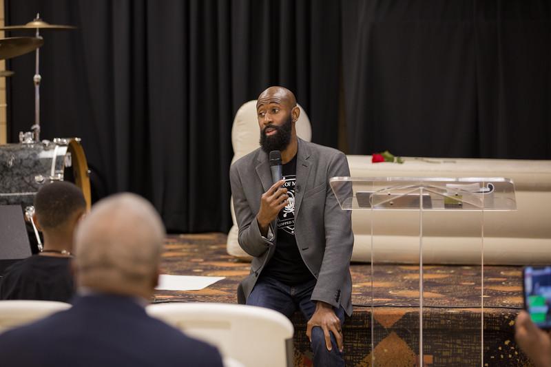 Speaking Event Photos-41.jpg