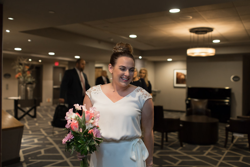 Houston Wedding Photography ~ Lauren and Andre-1204.jpg