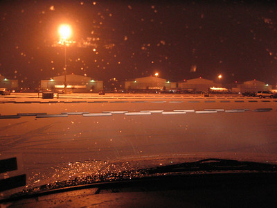 2007_01_17 Snow!!!