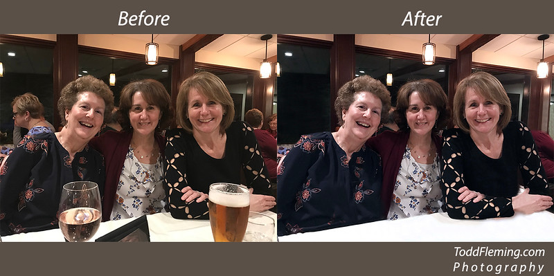 Glass-sisters-before-after.jpg