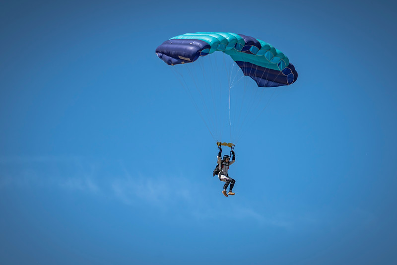 Skydiving May '19-11.jpg