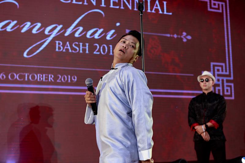 AIA-Achievers-Centennial-Shanghai-Bash-2019-Day-2--663-.jpg
