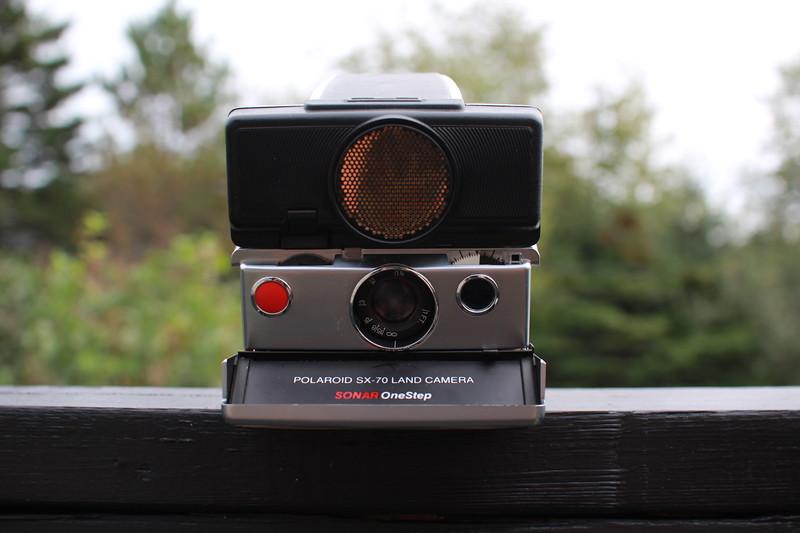 Polaroid sx-70.JPG
