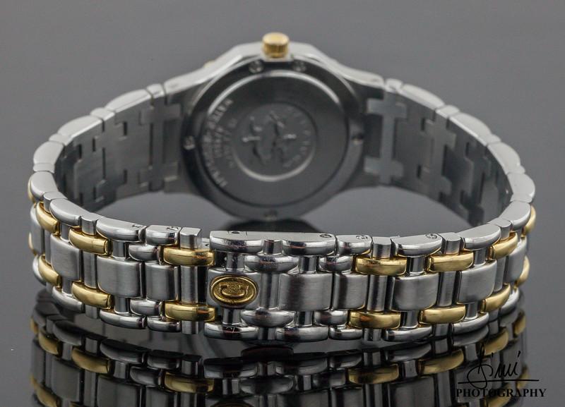 Gold Watch-3030.jpg