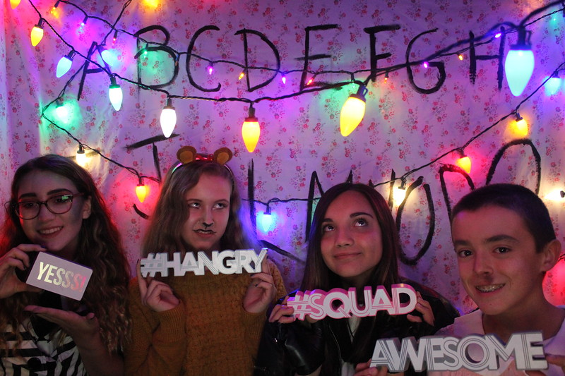 Stranger_Things_Party_2017_Individuals_ (145).JPG