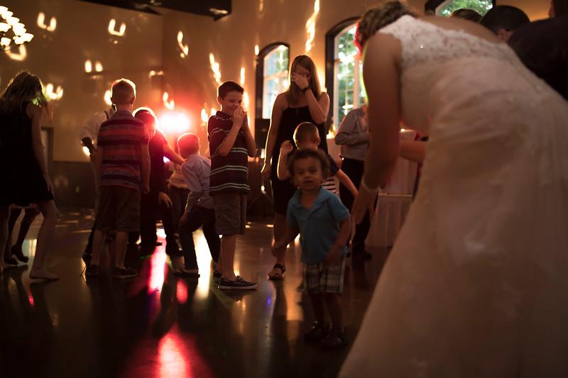 Laura & AJ Wedding (1221).jpg