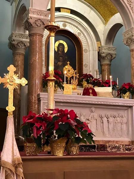 Holy Trinity Altar.jpg