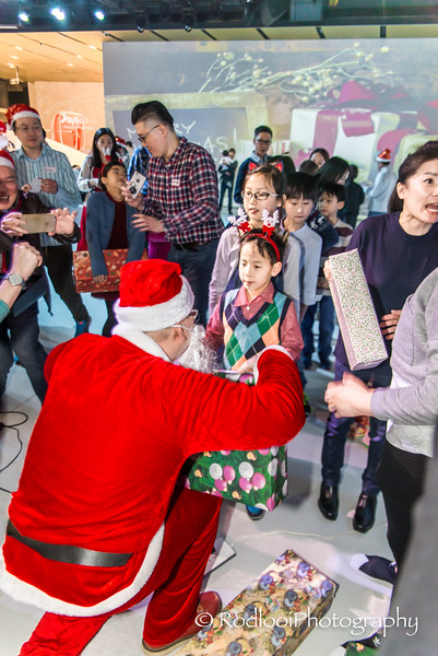 [20161224] MIB Christmas Party 2016 @ inSports, Beijing (146).JPG