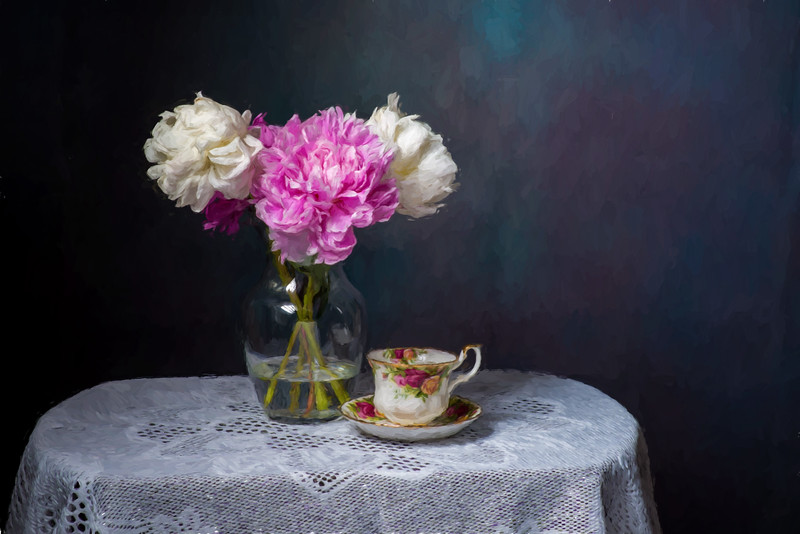 Peonies-and Tea.jpg