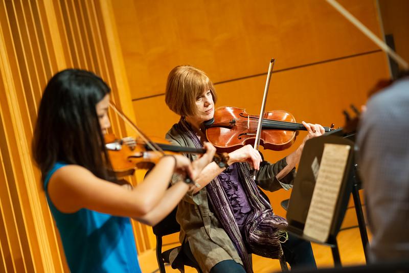 Faculty String Quartet-8101.jpg