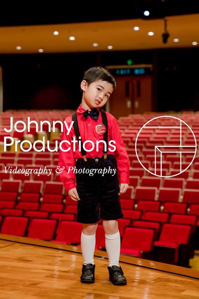 0015_day 2_ SC mini portraits_johnnyproductions.jpg