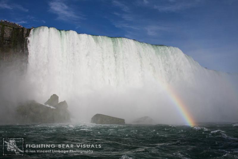 Niagara2009_054.jpg