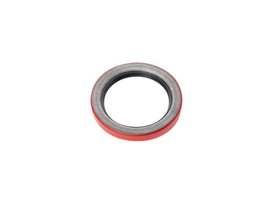 FORD NEW HOLLAND TM T6000 T7000 SERIES POWER COMMAND TRANSMISSION FRONT SEAL 92 X 66 X 12MM