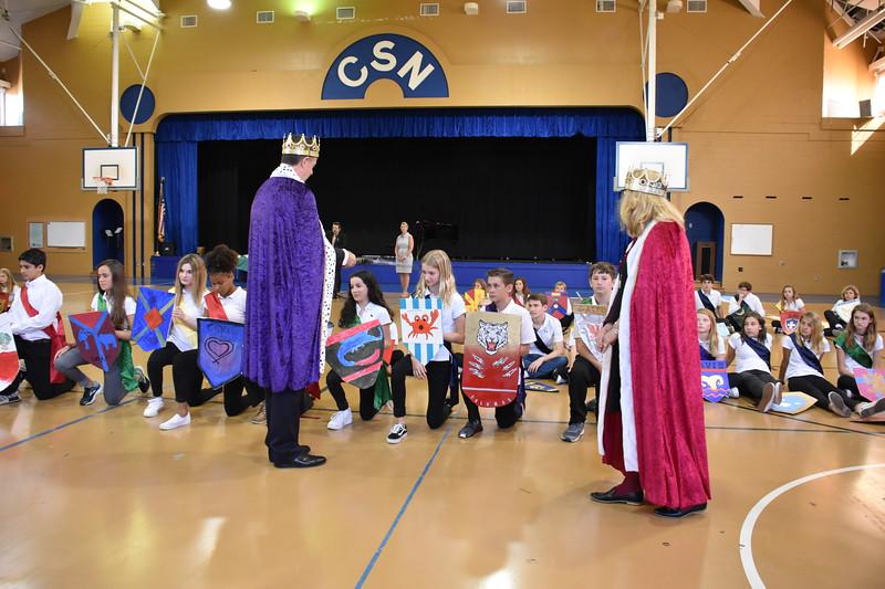 Seventh Grade Knighting Ceremony (112).JPG