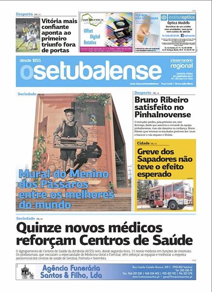 Edição 130 - 07 de Janeiro de 2015.jpg