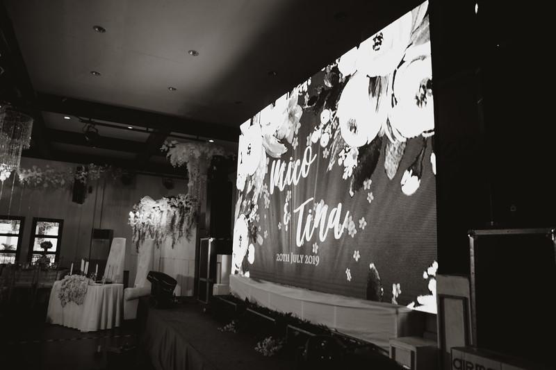 Mico Tina Wedding-737.jpg