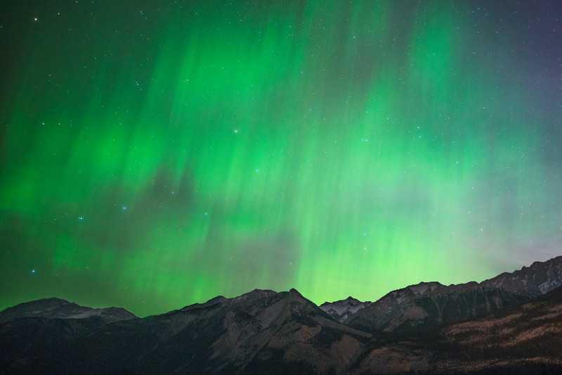 Jasper-Northern-Lights.jpg