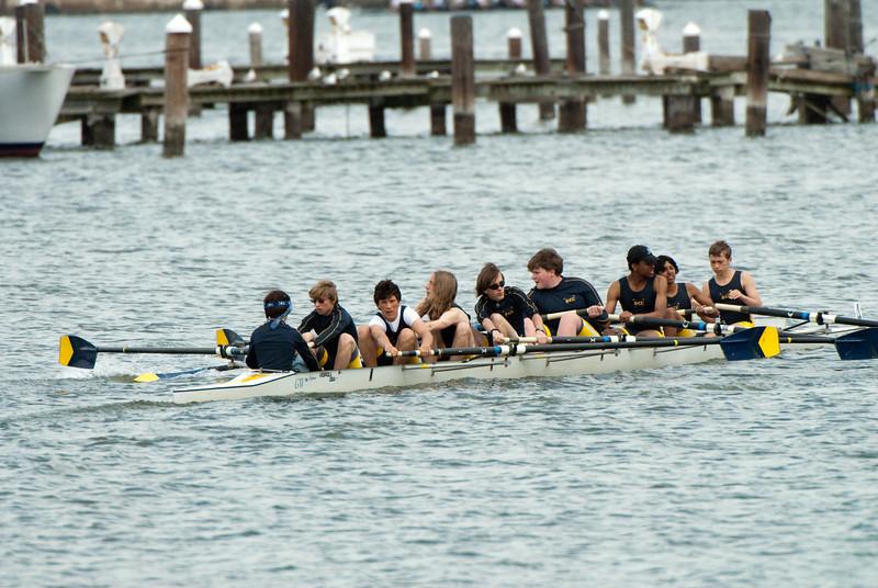 Maryland Championship Regatta -0303