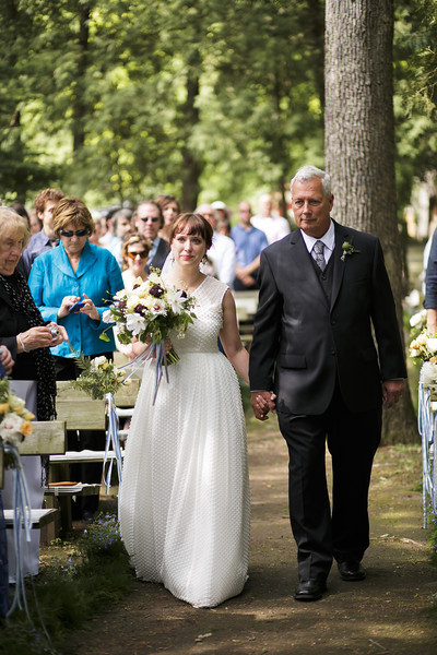 Kelly Marie & Dave's Wedding-711.jpg