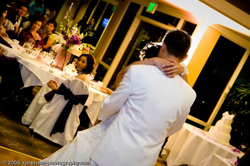 Angel & Jimmy's Wedding ~ Reception_0020.jpg