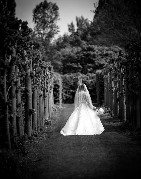 0180_Elizabeth_Ketaes_Photography-2-2.jpg