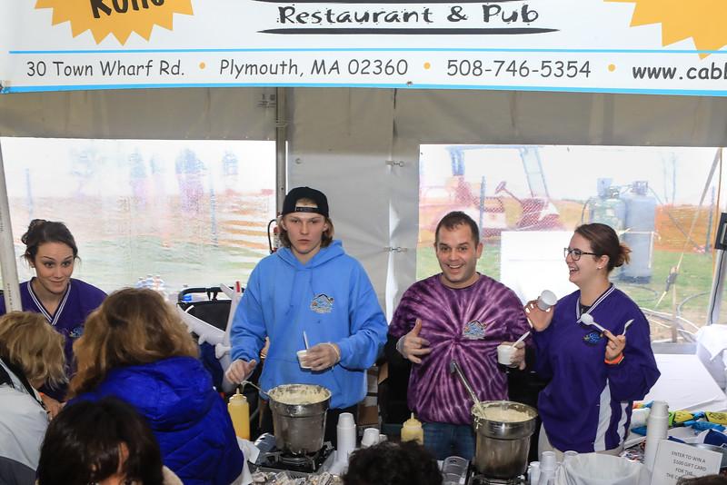 AHTC Food Festival-4.jpg