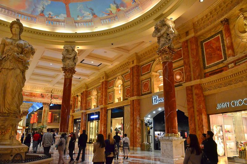 VegasFeb0022.jpg