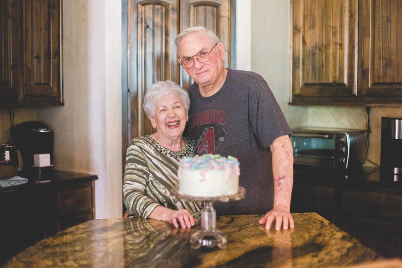 2018-10-06 Granny and Papas-11.jpg