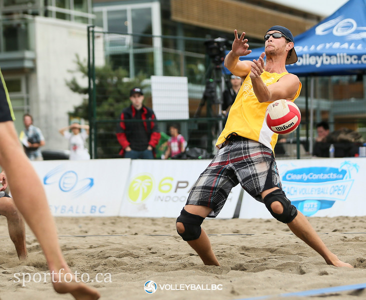 2014 ClearlyContacts Open (112).jpg