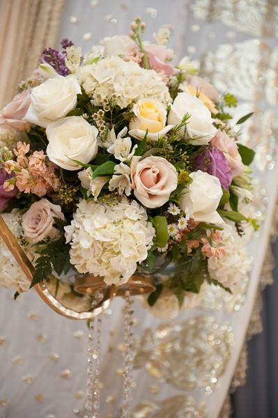 Rabia and Hashir Wedding-376.jpg