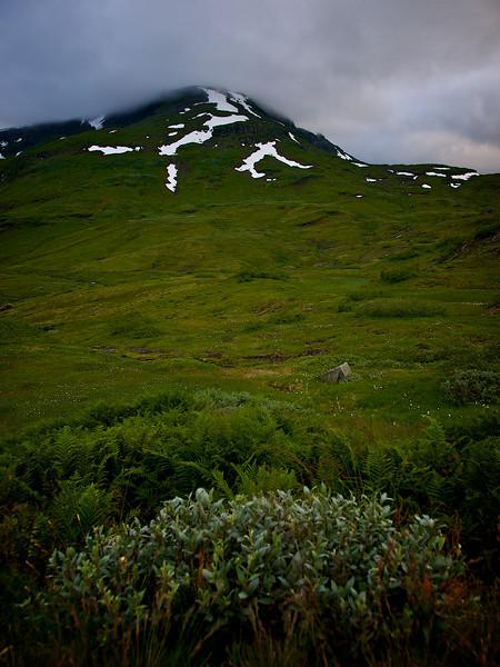 Trøndelagstur (Foto: Geir)