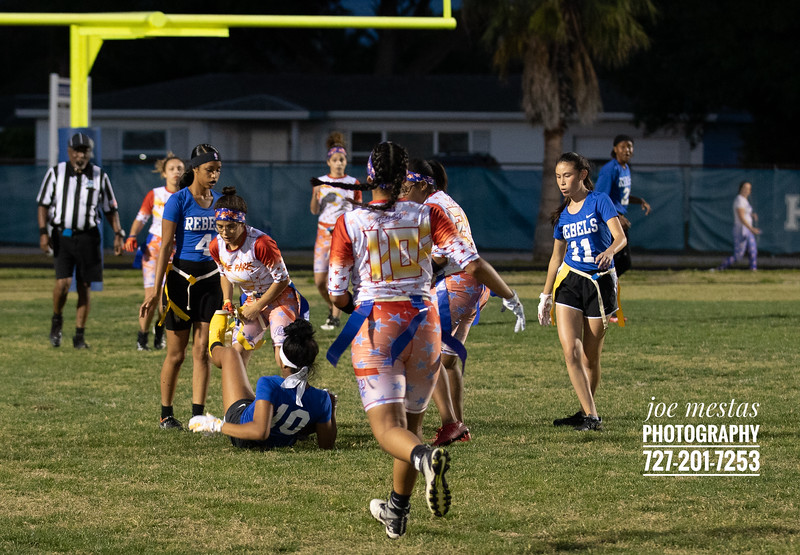 Dixie-PP Flag Football-0364.jpg