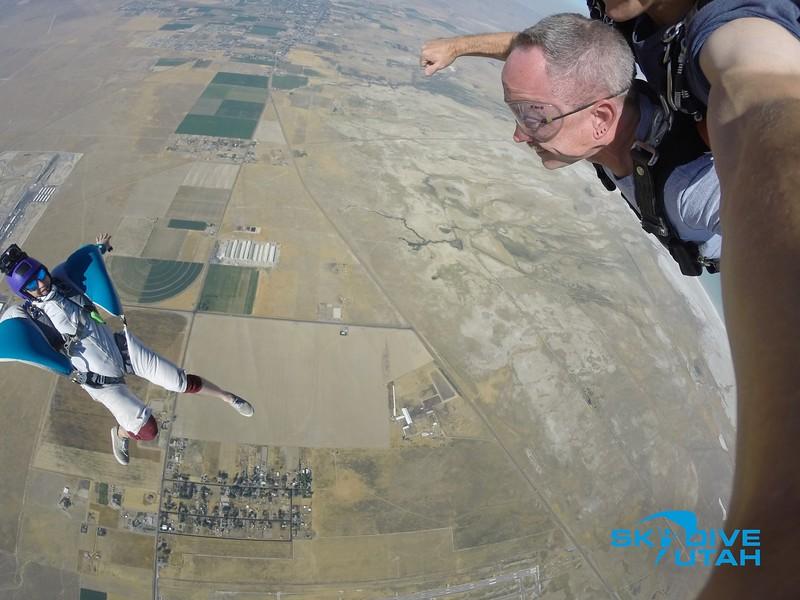 Brian Ferguson at Skydive Utah - 80.jpg
