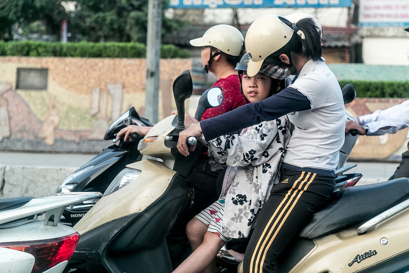 Hanoi52.jpg