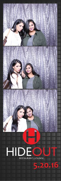 Guest House Events Photo Booth Hideout Strips (17).jpg