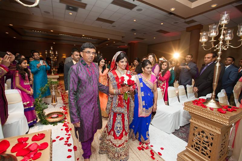 Le Cape Weddings_Trisha + Shashin-684.jpg