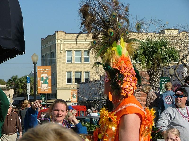 2007 Mardi Gras 123.jpg