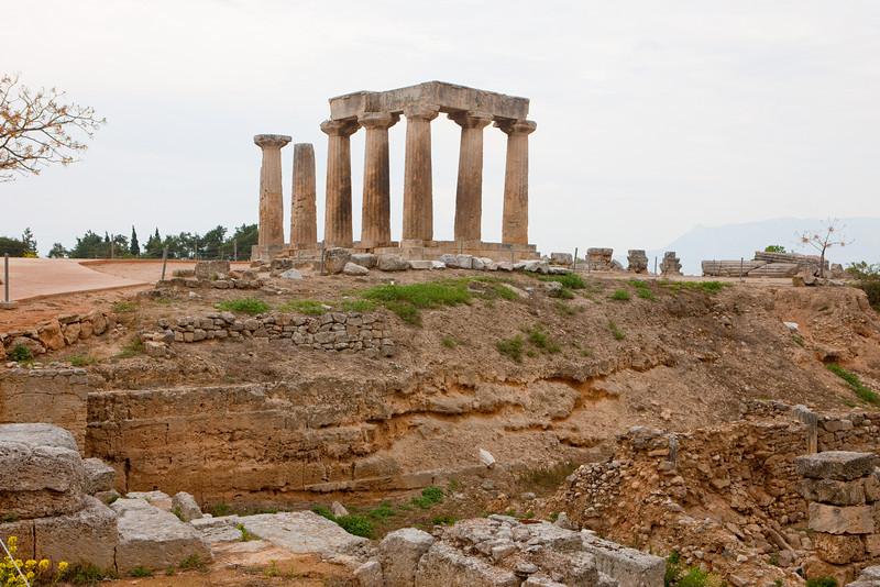 Greece-4-2-08-32792.jpg