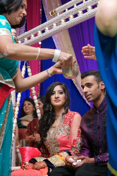 Le Cape Weddings - Indian Wedding - Day 4 - Megan and Karthik  15.jpg