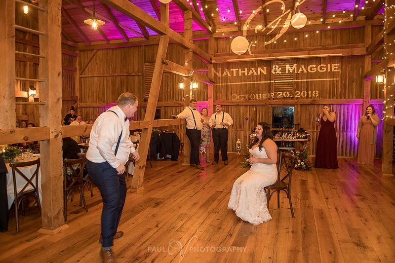 Ironstone Ranch Wedding 611.jpg