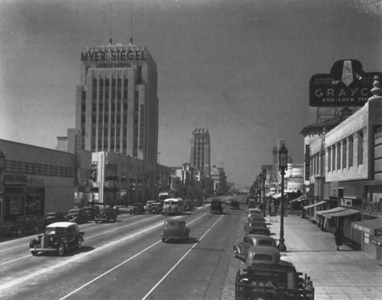 1939-CityCentertoRegionalMall-132.jpg