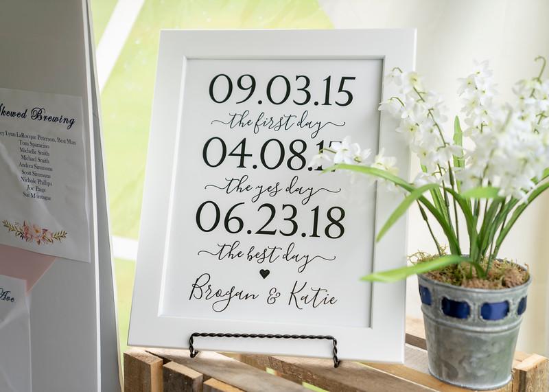 Schoeneman-Wedding-2018-557.jpg
