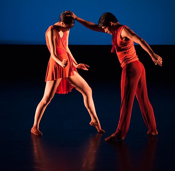 LaGuardia Graduation Dance Friday Performance 2013-404.jpg