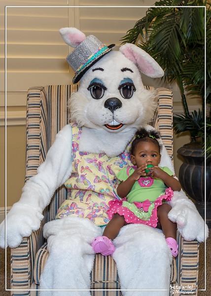 Easter2018_5x7-IMG_0059.jpg