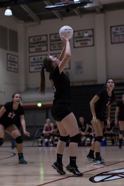 JV Volleyball 9-17-15-45.jpg