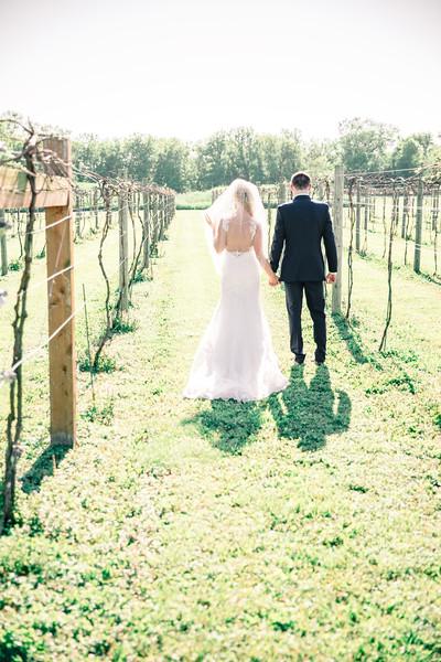 wedding-645.jpg