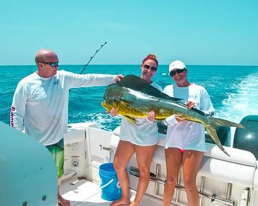 #FishingFather